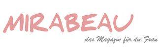 Mirabeau-Magazin