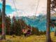 Urheber: Swingtheworld, Fabio Balassi   Quelle: Schweiz Tourismus
